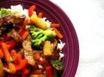 easy-beef-stir-fry1