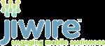jiwire_logo