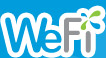 wefi_logo