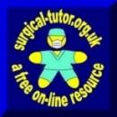surg-logo