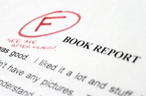 bad-grades